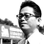 katsuhiromoriya
